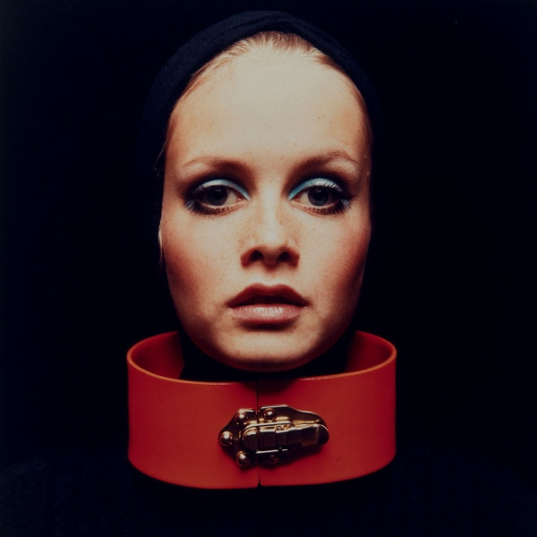 Twiggy_by_Photo_Bert_Stern_grande